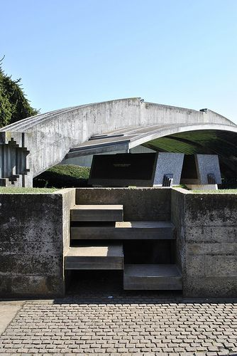 17 best images about architecture carlo scarpa on pinterest museums 1960s and verona italy - Brion design ...