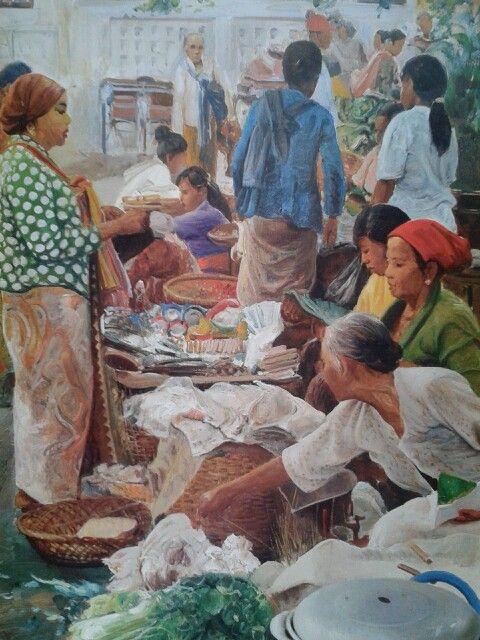 Bali painting  Service Solahart Jakarta 081284559855  web:  http://www.solahartresmi.blogspot.com