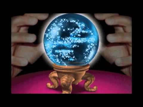 Love Spells +27730831757 in Auckland, London, new York, usa, uk, Singapo...