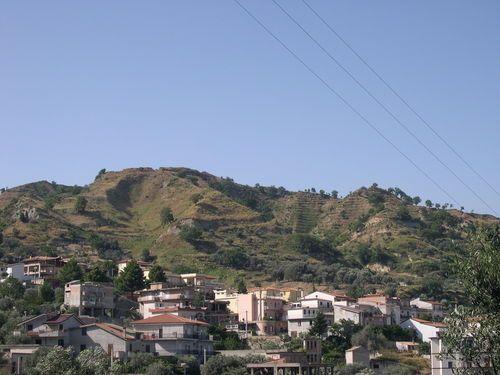 San Giovanni di Gerace Destination Guide (Calabria, Italy) - Trip ...