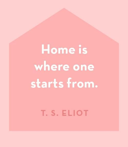 Home Is Where The Heart Is Quote: 23 Best Images About Home Is Where The Heart Is [quotes