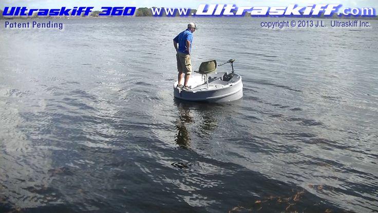 17 best freshwater fishing images on pinterest fishing for Best freshwater fishing boats