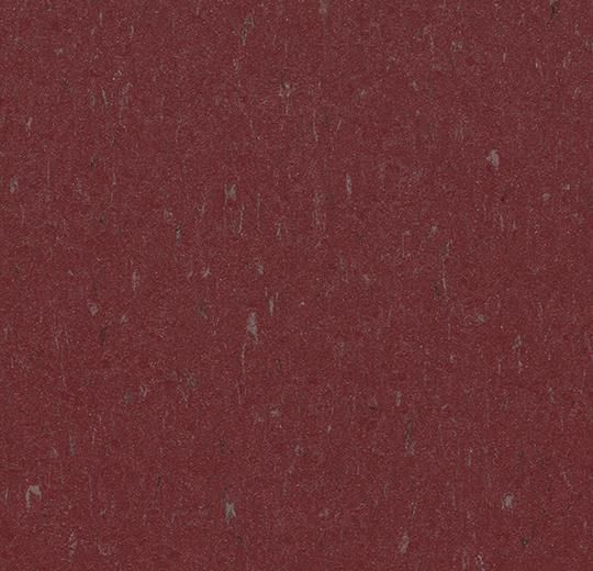 20 best marmoleum piano images on pinterest piano for Grey linoleum flooring