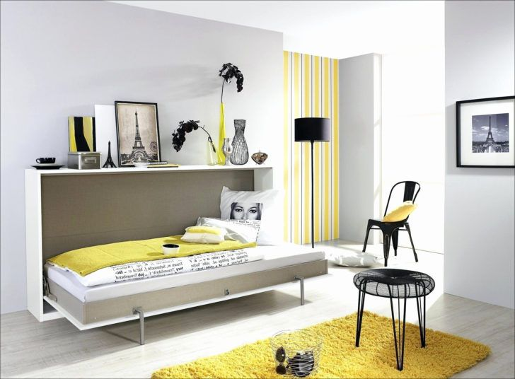 Interior Design Tete De Lit Alinea Elegant Couvre Lit Conforama Tete Alinea Luxe Inspirant Ban Bedroom Chairs Uk Pink Bedroom Furniture White Bedroom Furniture