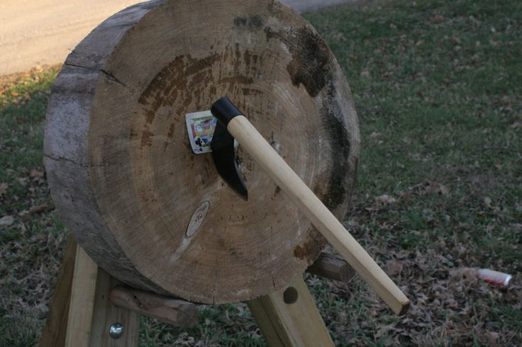 Handmade Bearded Ax Throwing Tomahawk by TRTTomahawks on Etsy https://www.etsy.com/listing/262295590/handmade-bearded-ax-throwing-tomahawk