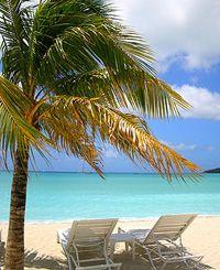 Florida Keys Vacation Rentals, Homes, Condos, Villas and Beach Houses, Casa Mar Azul, Florida Keys Rental.net