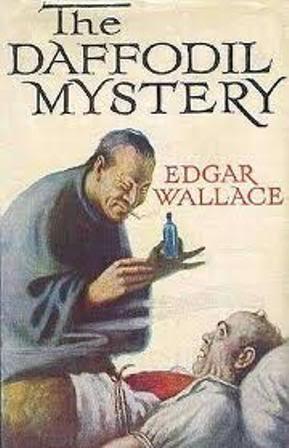 Mystery novels best pdf