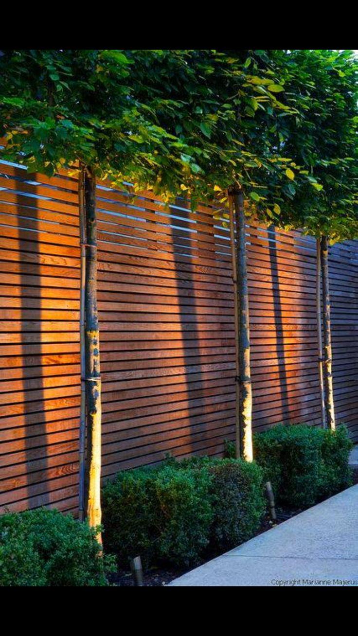 221 Best Lester Outside Images On Pinterest Backyard Patio Ceiling Light Fixture Two Black Wires Elhouz Lumiere