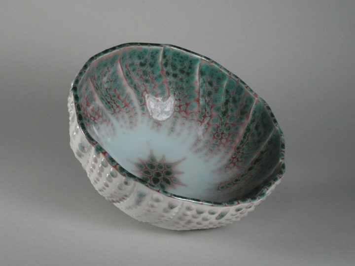 1000 Images About Art Ceramics Amp Pottery Bowls On