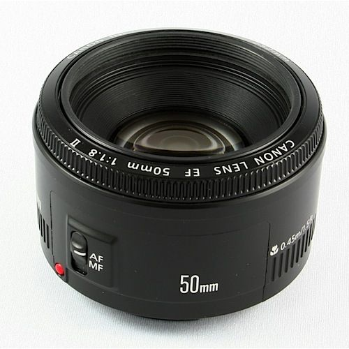 33 Most Popular DSLR Lenses Among Our Readers    Read more: http://digital-photography-school.com/33-most-popular-dslr-lenses-among-our-readers#ixzz1zUAkI0vs