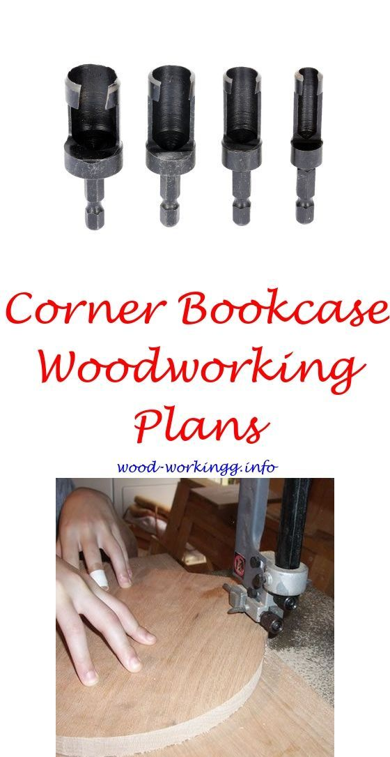 Http Www Totally Free Woodworking Plans Com Deck Bench Plans Html