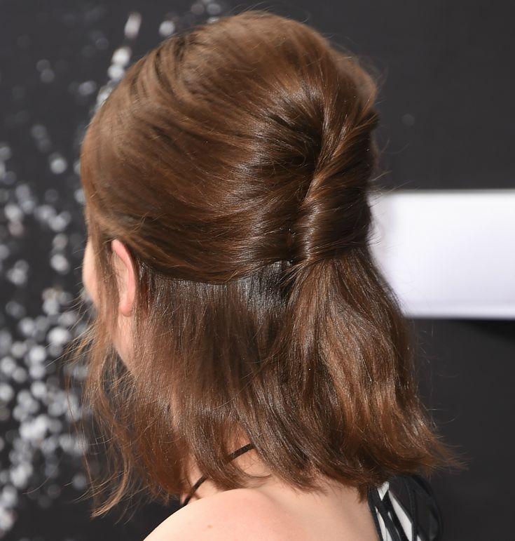 TV Beauté: papo sobre cabelo com Rayza Nicácio