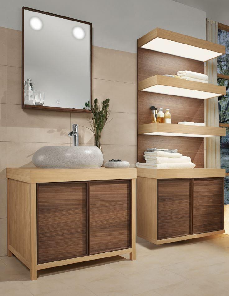 23 best villeroy boch furniture images on pinterest bathrooms bathroom furniture and. Black Bedroom Furniture Sets. Home Design Ideas