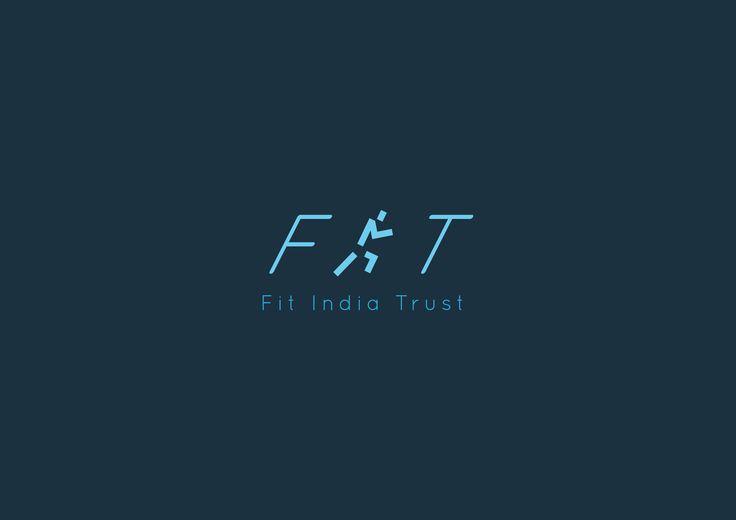 Fitness Council logo
