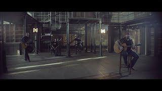 Škwor - Síla starejch vín (oficiální videoklip) - YouTube