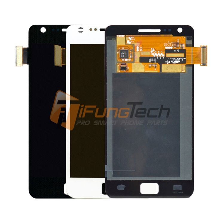194.04$  Watch now - http://ali9ot.shopchina.info/go.php?t=32806933746 - 5PCS For Samsung Galaxy S2 i9100 i9105 LCD Display Touch Screen Digitizer Assembly gt-i9100 194.04$ #buyonline