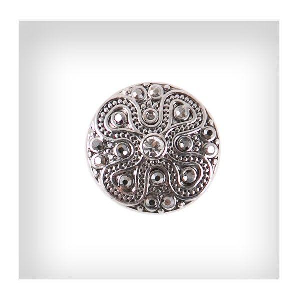 RADOŚĆ - Bianca Cavatti #Jewelry
