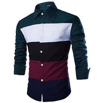 http://www.amazon.co.uk/Partiss-Contrasting-Color-Shirt-Chinese/dp/B0146QII6G/ref=sr_1_9?s=clothing