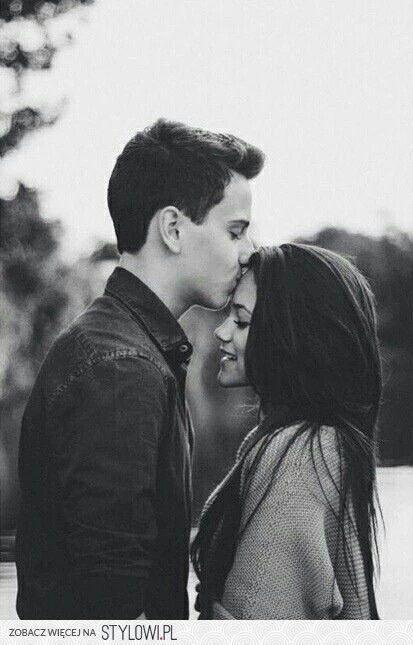 Resultado de imagen para fotos tumblr en pareja
