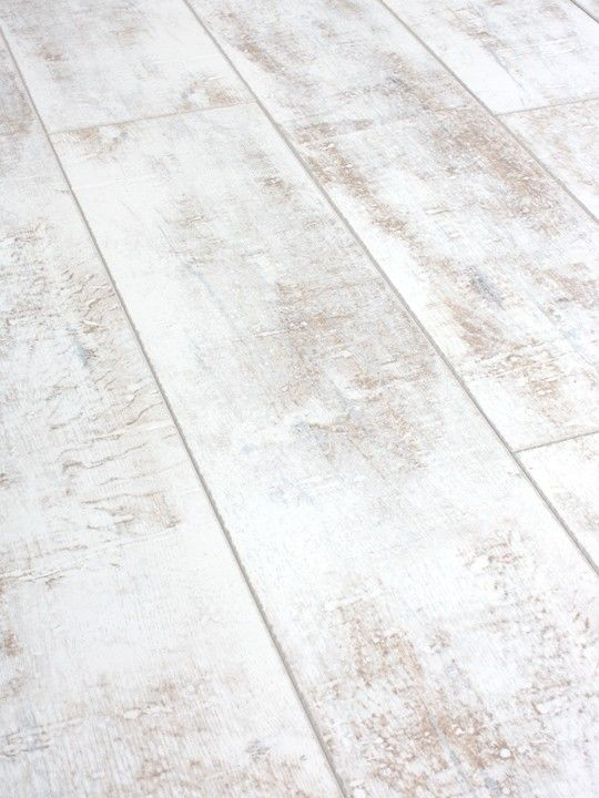25 best ideas about white laminate flooring on pinterest for White laminate flooring