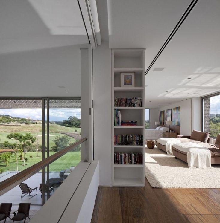 HS House by Studio Arthur Casas