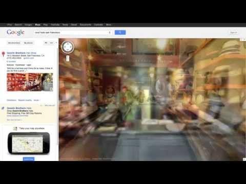 360 fotografie bedrijven, bedrijfsfotografie, bedrijfs fotoreportage, 360 graden bedrijfsfoto's