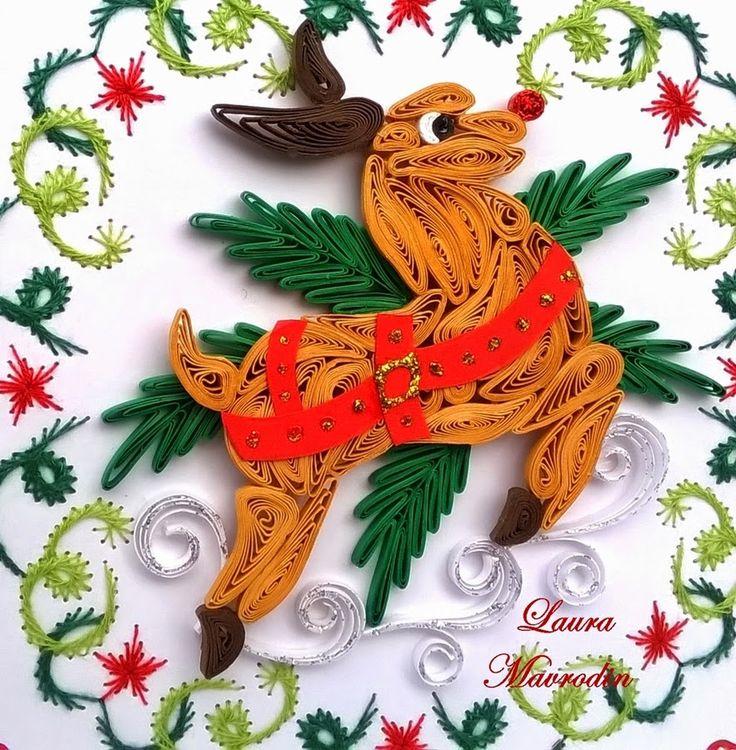 Детский праздник, новогодние открытки своими руками на 2017 год символ