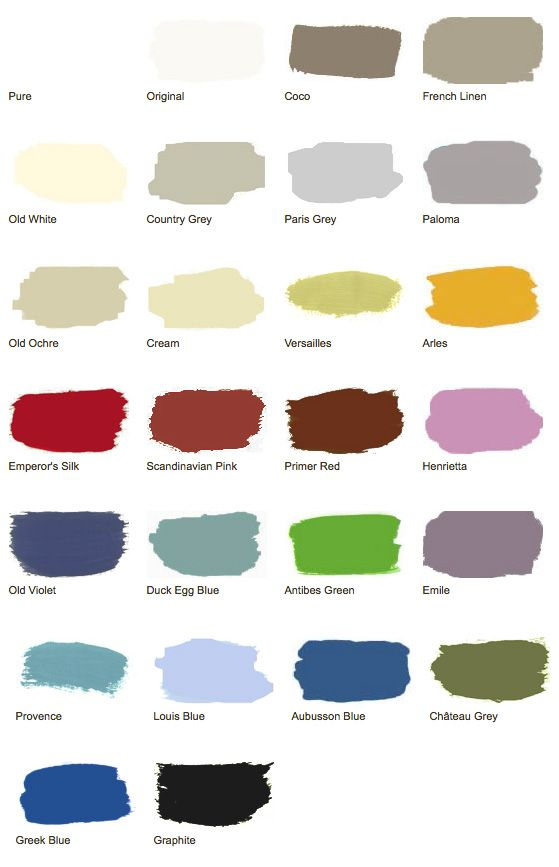 Annie Sloan Chalk Paint Kitchen Cabinets   The Queen B: Annie Sloan Chalk Paint China Cabinet Makeover-Reduce, Re ...
