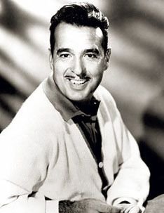 Tennessee Ernie Ford AKA Ernest Jennings Ford  Born: 13-Feb-1919 Birthplace: Bristol, TN Died: 17-Oct-1991 Location of death: Reston, VA [1] Cause of death: Liver Failure Remains: Cremated, Alta Mesa Memorial Park, Palo Alto, CA  Gender: Male Race or Ethnicity: White Sexual orientation: Straight Occupation: Country Musician  Nationality: United States Executive summary: Sixteen Tons  Military service: US Army Air Corps (WWII