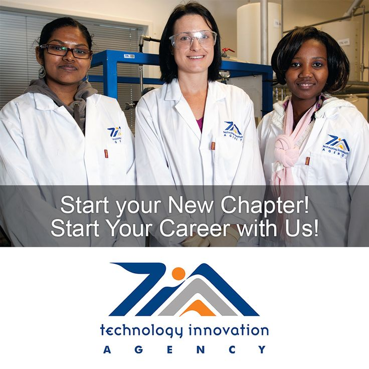 We are hiring Durban (KwaZulu Natal) TIA Senior