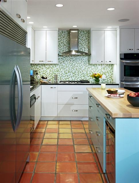 Austin Kitchen Remodeling Photos Design Ideas