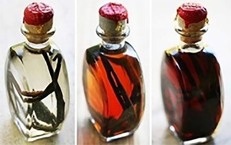 The easiest and most potent Medical Marijuana Extract recipe. Just like vanilla extract, vodka can be used to strip cannabis of the THC, ...
