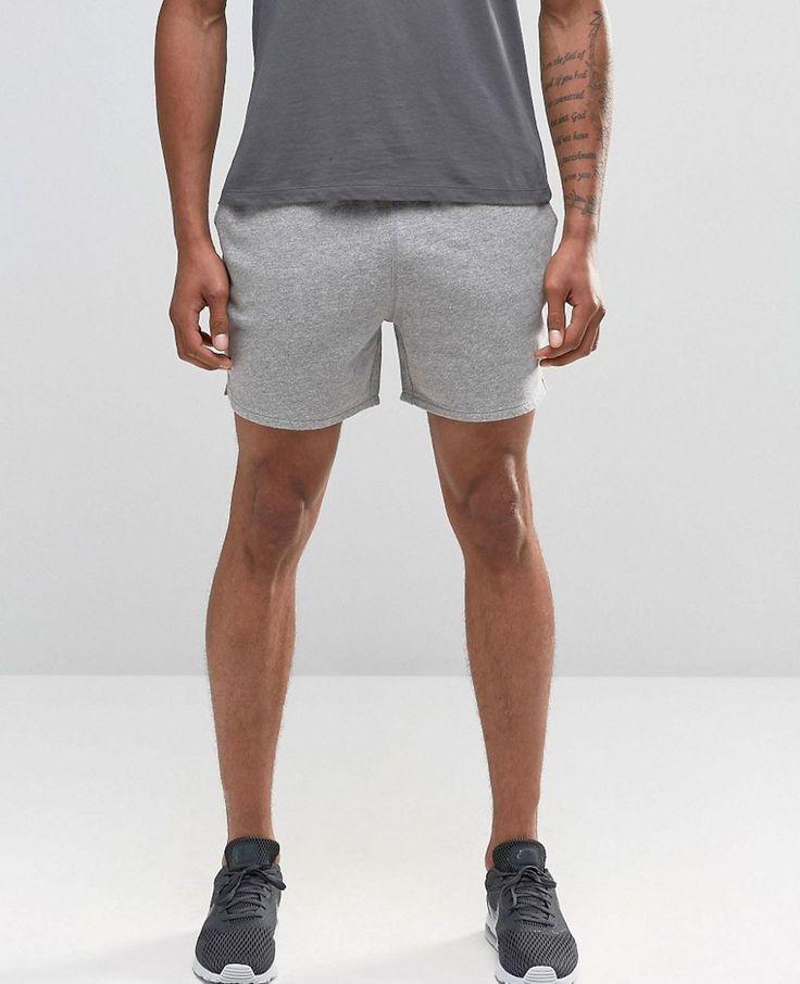 28 inch waist mens shorts