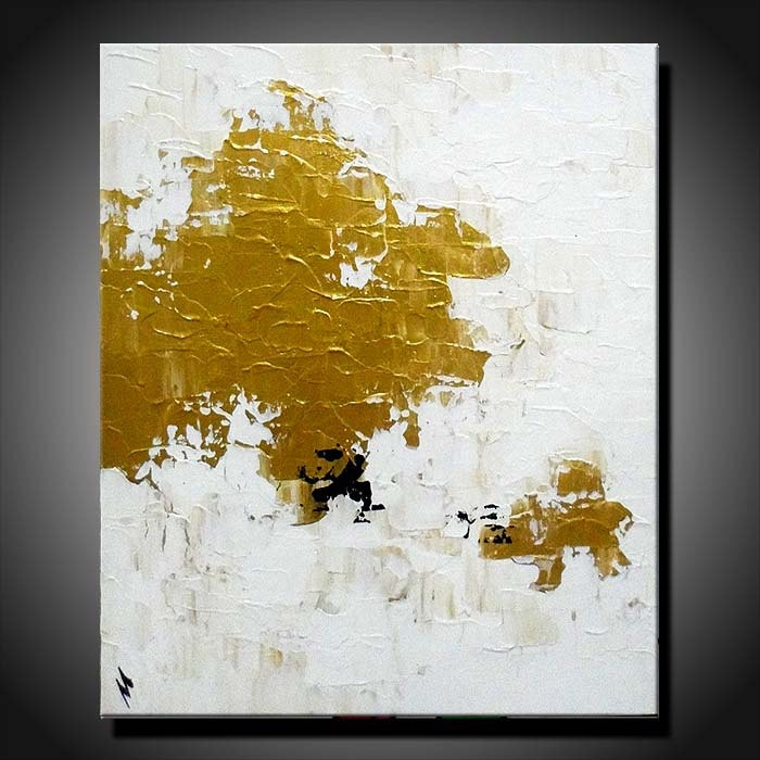 118 best Bright abstractions images on Pinterest | Abstract art ...