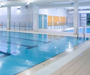 Wexford+Swimming+Pool+&+Gym+boasts+the+only+25m,+5+lane+pool+in+the+town+with+depths+varying+from+1m+to+1.8m+which+makes+it+the++-+Please+Like+&+Share