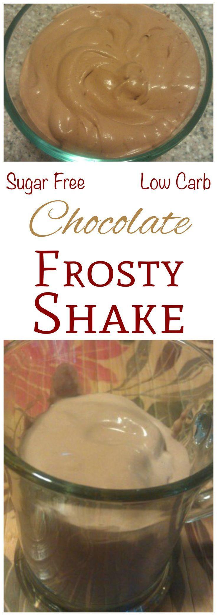 Best 25+ Chocolate frosty ideas on Pinterest | Wendy's chocolate frosty recipe, Wendy's frosty ...