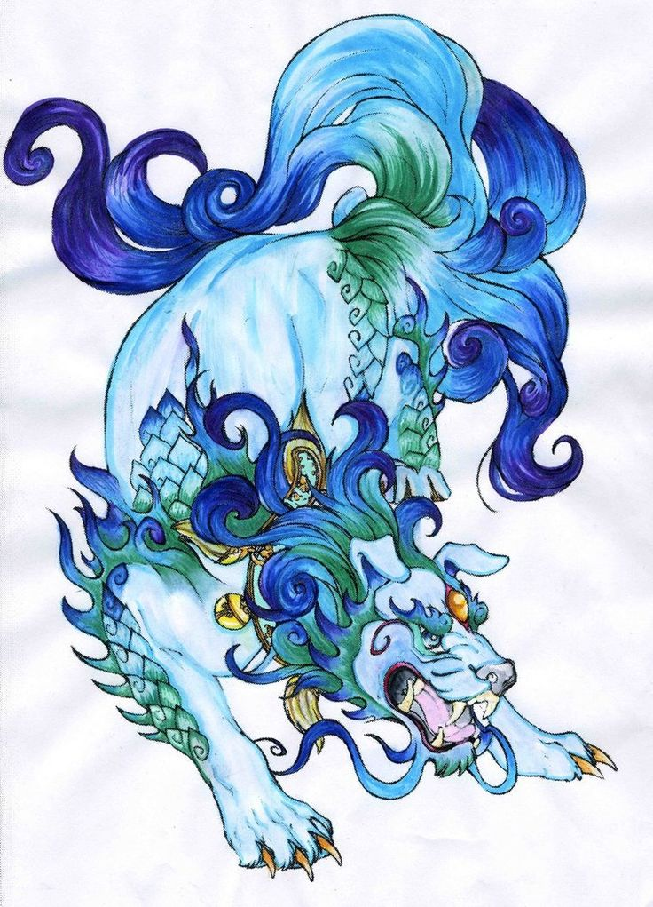 foto de 17 Best images about chinese horoscope on Pinterest Horoscopes Horoscope signs and Signs