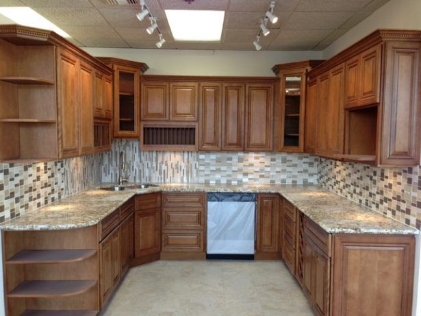 best 25 cabinet refacing cost ideas on pinterest cabinet refacing diy cabinet refacing and cost of new kitchen - Cabinet Refacing Cost