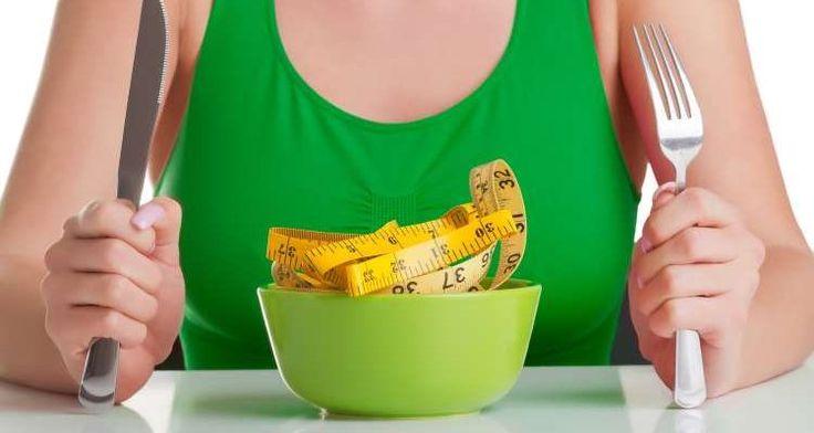 Προσπαθείτε σκληρά να χάσετε βάρος; 10 τρόποι για να βρείτε το κίνητρο