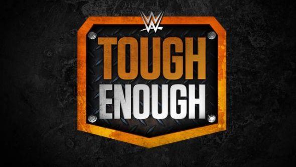 WWE Tough Enough Season Premiere Preview