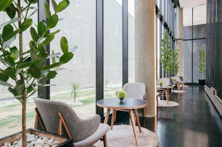 BSG Sales Gallery / Eowon Designs