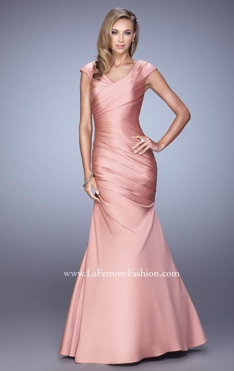 Mejores 139 imágenes de Mother of the Bride en Pinterest | Vestidos ...