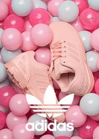 shop our range of kids adidas trainers including the zx flux at schuh