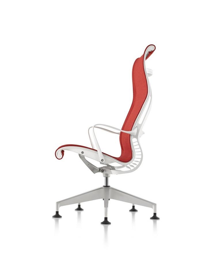 Setu meeting chair