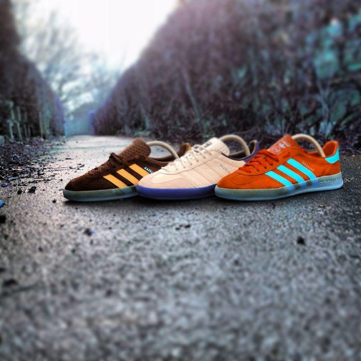 adidas gazelle indoor shoes