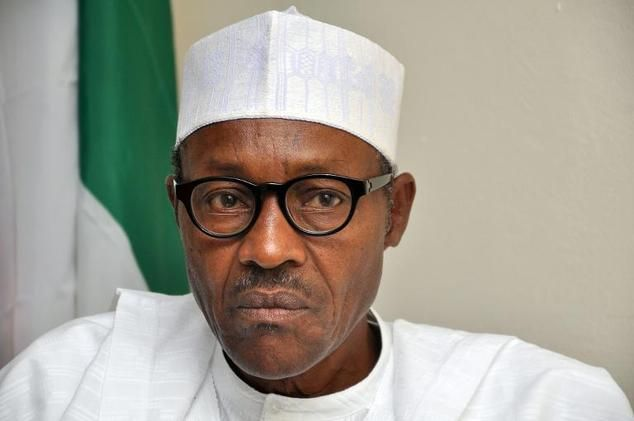 Nigerians React To Man Of God That Says Buhari Will Die Before THe End Of 2019