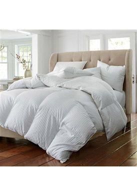 Grand Down COMFORTER F/Q Home,All Season White Down Alternative Comforter, Bedding & Bath Grand Down Bedding Home