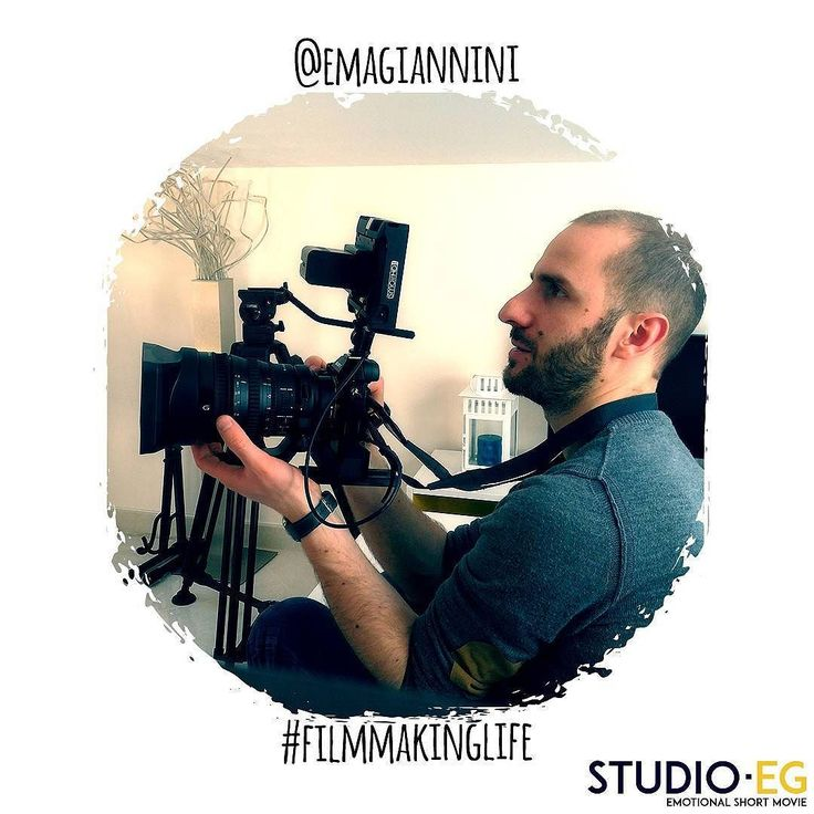 Fashion travel corporate.  We love to tell a story your story!  Follow our crew >>> @emagiannini @rossbenedetto @studioegwedding
