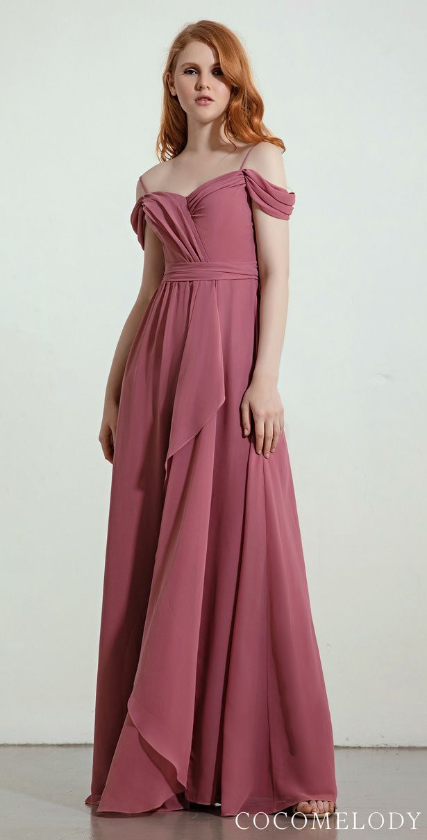 Bridesmaid Dress Trends 2020 With Cocomelody Belle The Magazine Beautiful Bridesmaid Dresses Velvet Bridesmaid Dresses Vintage Inspired Wedding Gown