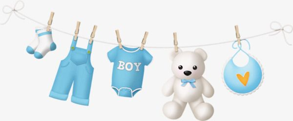 Drying Clothes Patterns Baby Clothes Patterns Baby Clip Art Clothing Patterns